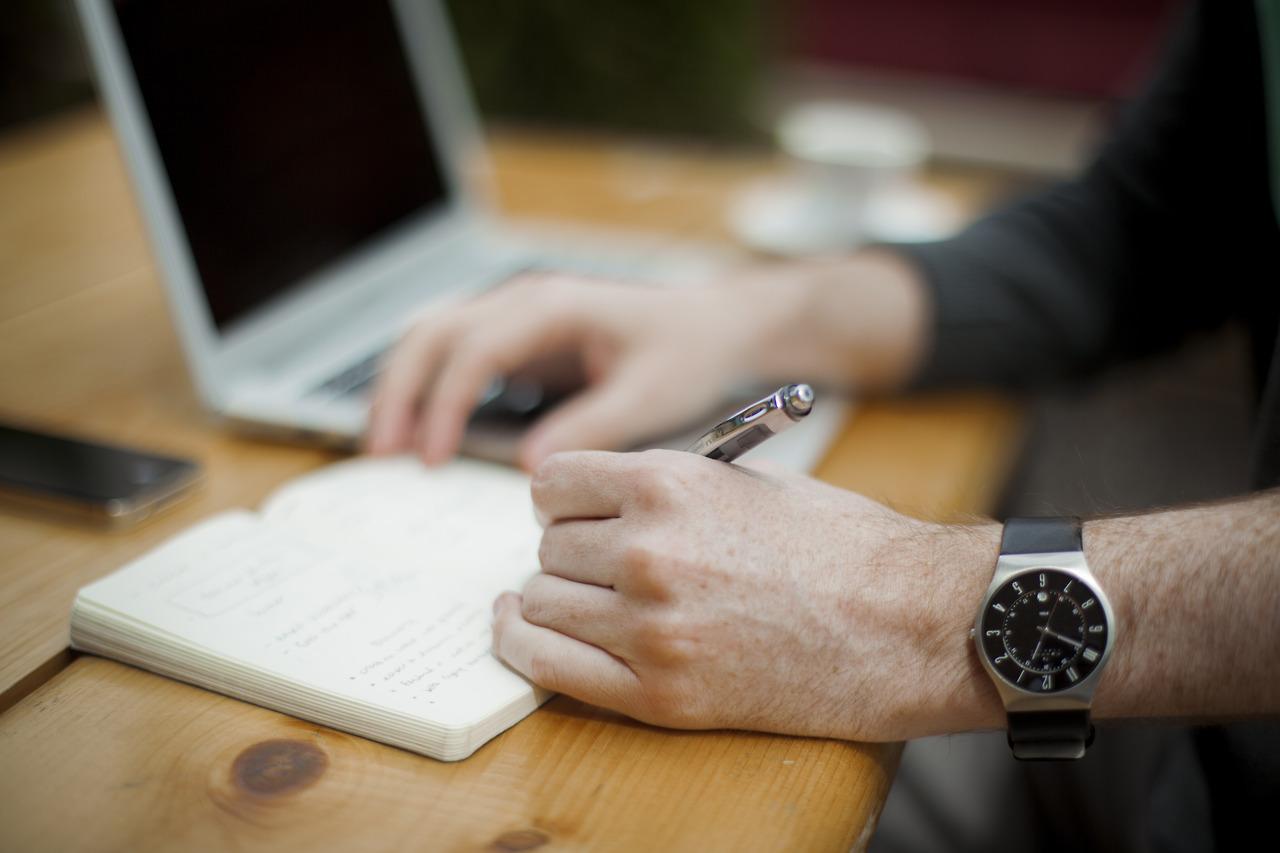 revisión-mi-vida-freelance