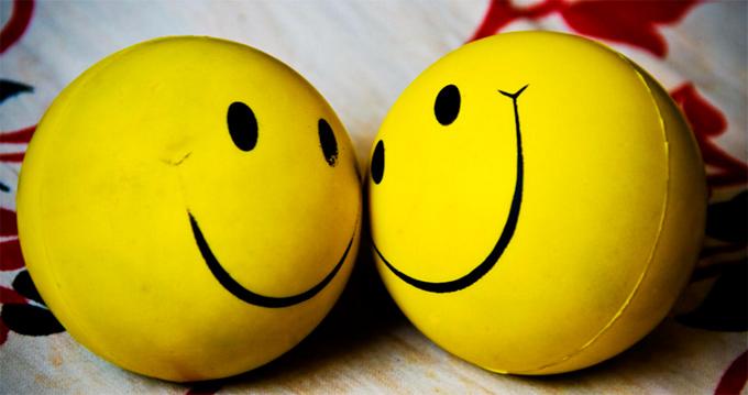 saca-sonrisas-mi-vida-freelance