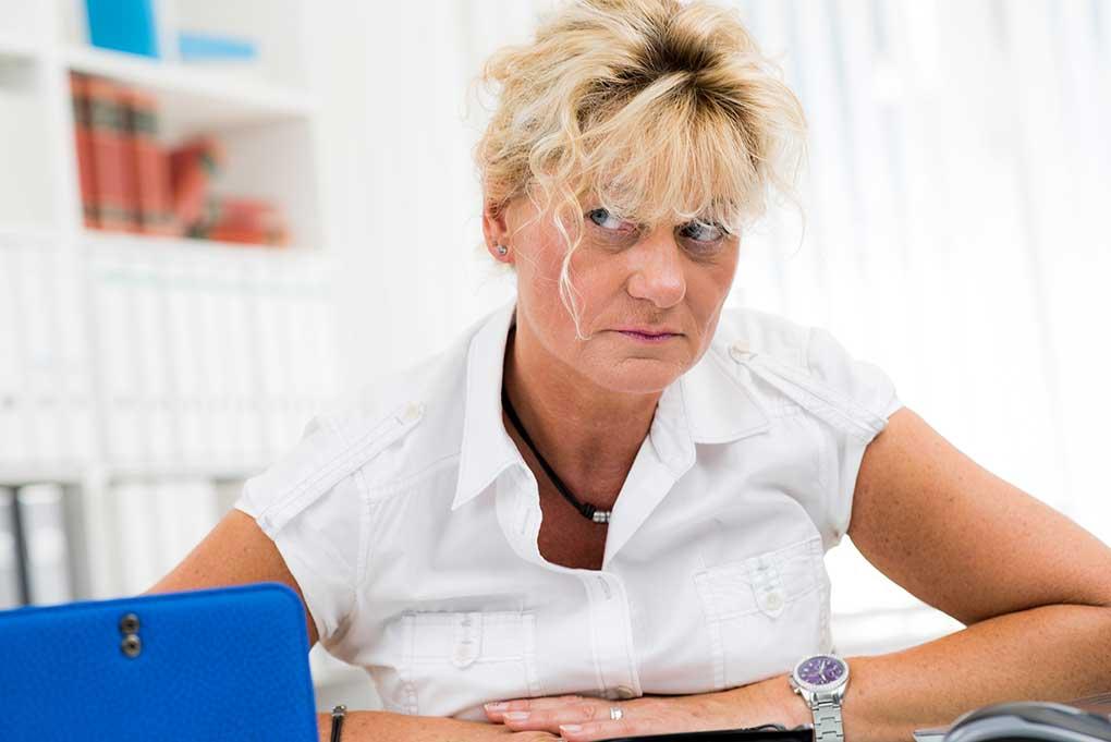 Cómo explicarle a tus padres qué es un freelancer (y animarlos a intentarlo también)
