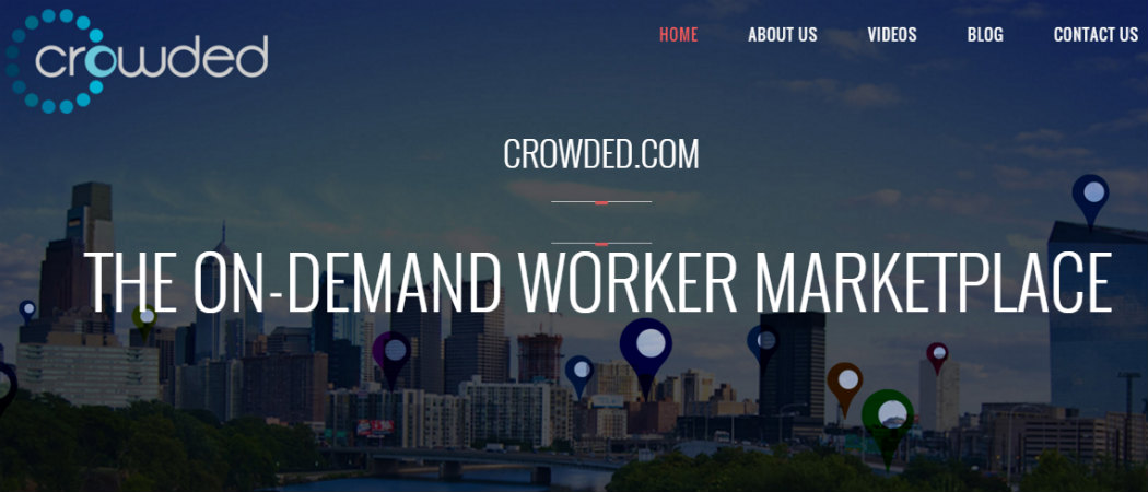 Crowded-Plataformas-2016-mi-vida-freelance