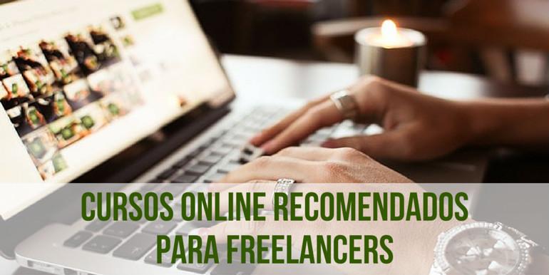 Videocursos que he realizado y que recomiendo a freelancers