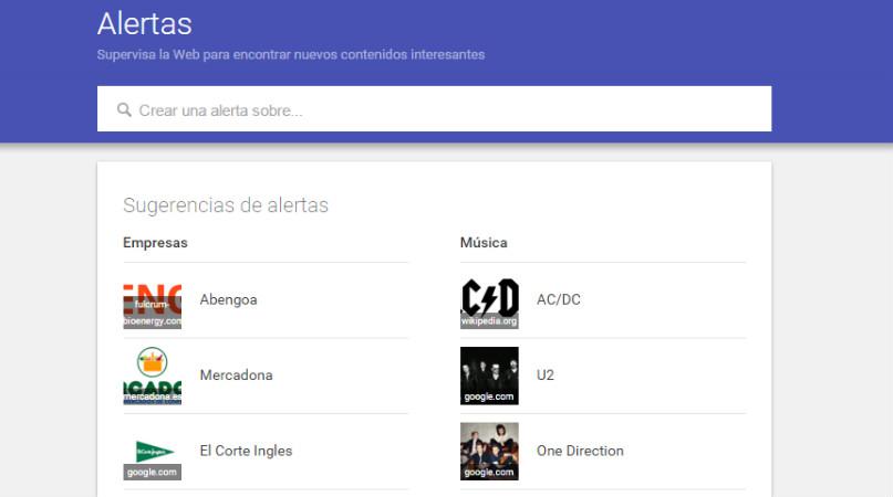 Google-Alerts-Monitorea-Reputacion-Como-Redactor-Mi-Vida-Freelance