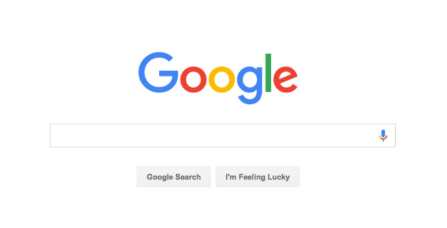 Google-Search-Monitorea-Reputacion-Como-Redactor-Mi-Vida-Freelance