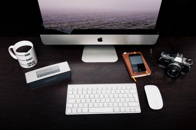 ordena-tu-escritorio-mi-vida-freelance