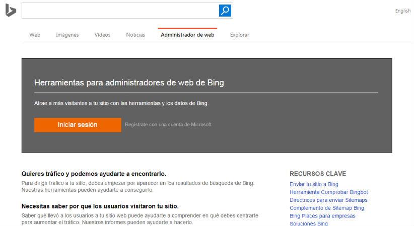 Yahoo-bing-Monitorea-Reputación-Como-Escritor-Mi-Vida-Freelance