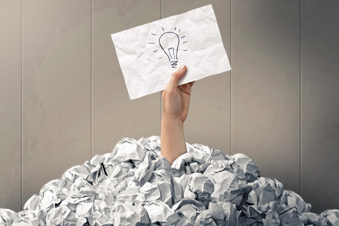 viajar-te-dara-mas-ideas-mi--vida-freelance