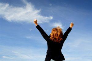 confianza-mi-vida-freelance
