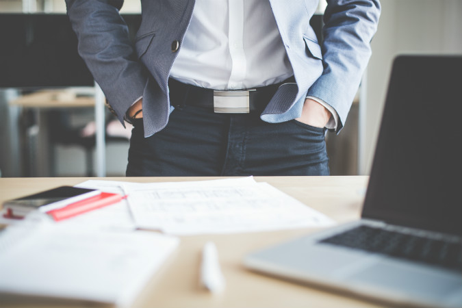 ponte-en-zapatos-del-cliente-mi-vida-freelance