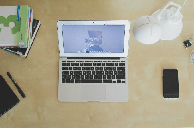 optar-varios-trabajos-y-no-uno-tiempo-completo-mi-vida-freelance