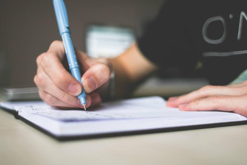 Recursos para aprender y repasar el idioma inglés