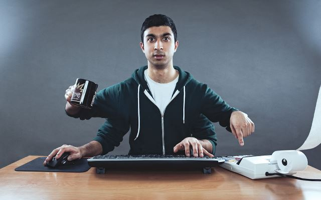 cambios-de-trabajo-mejorar-curriculum-mi-vida-freelance
