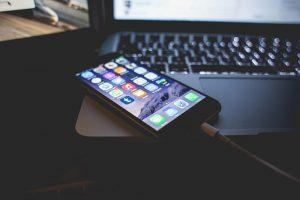 aprende-tecnologia-movil-mi-vida-freelance