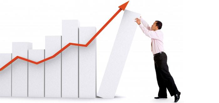 Invertir-en-educacion-campanas-de-marketing-digital