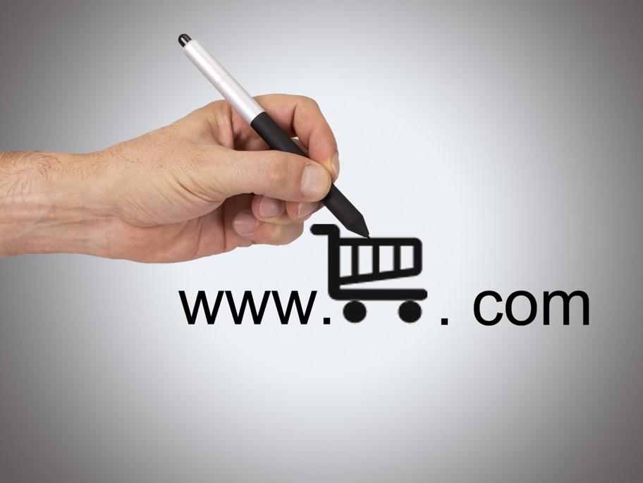 vender-en-marketplace-mi-vida-freelance
