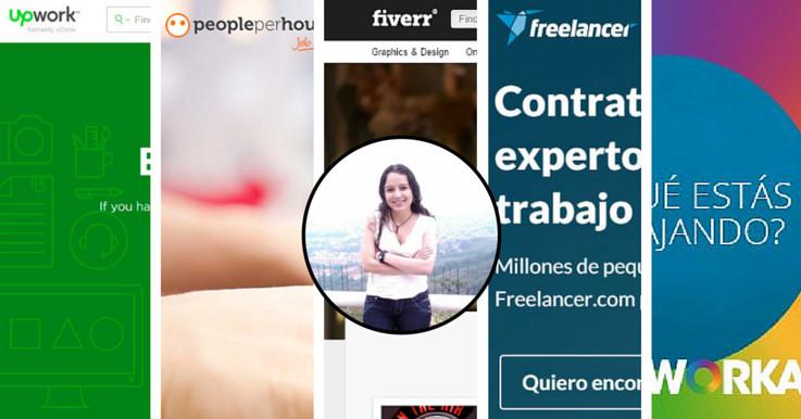 4 años trabajando como freelancer: ¿Qué he aprendido en este tiempo?
