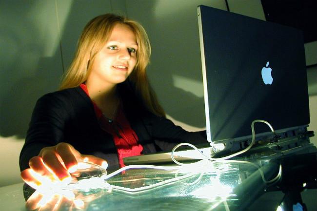 capacidad-de-adaptarte-mi-vida-freelance