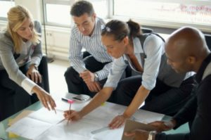 coordinar-con-otros-habilidades-2020-mi-vida-freelance