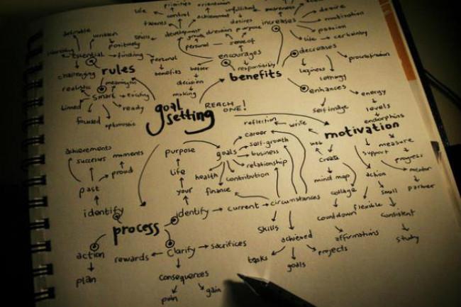 escribir-pensamientos-mi-vida-freelance