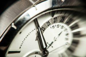 gestion-de-tiempo-entrevista-de-trabajo-mi-vida-freelance