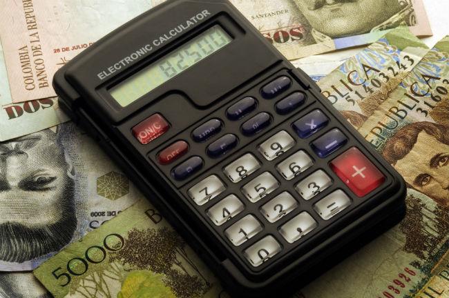 implicacion-financiera-mi-vida-freelance