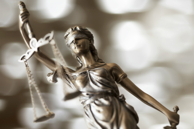 legal-trabajo-jubilados-mi-vida-freelance