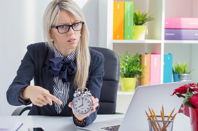 plazos-entregados-mi-vida-freelance