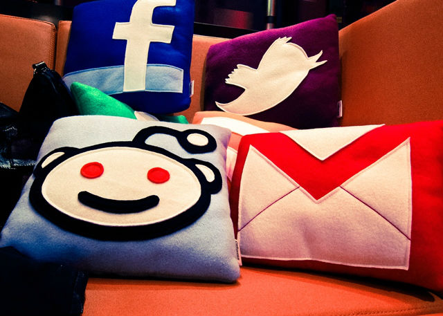 revisa-redes-sociales-dos-veces-por-dia-mi-vida-freelance