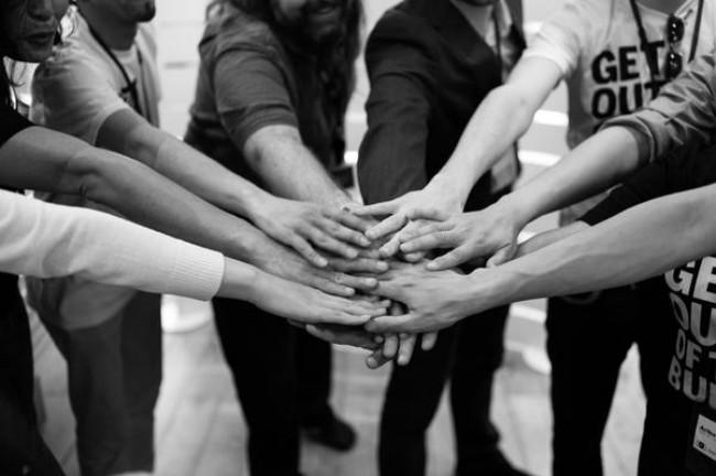 gestion-de-personal-habilidades-2020-mi-vida-freelance