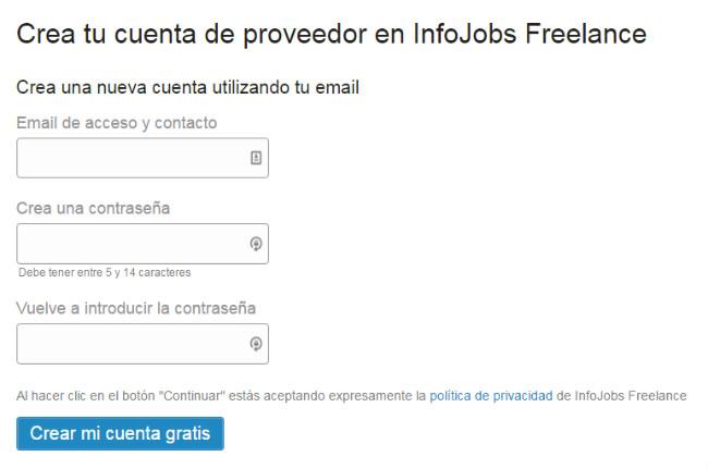 datos-de-registro-infojobs-freelance-mi-vida-freelance