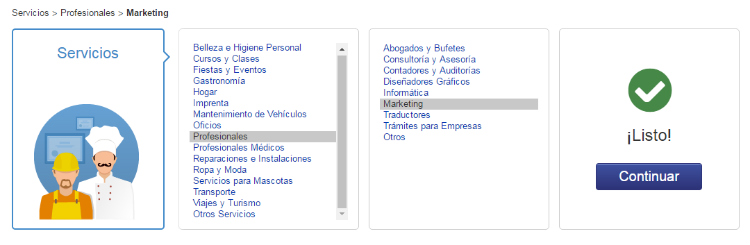 categoria-vender-servicios-mi-vida-freelance
