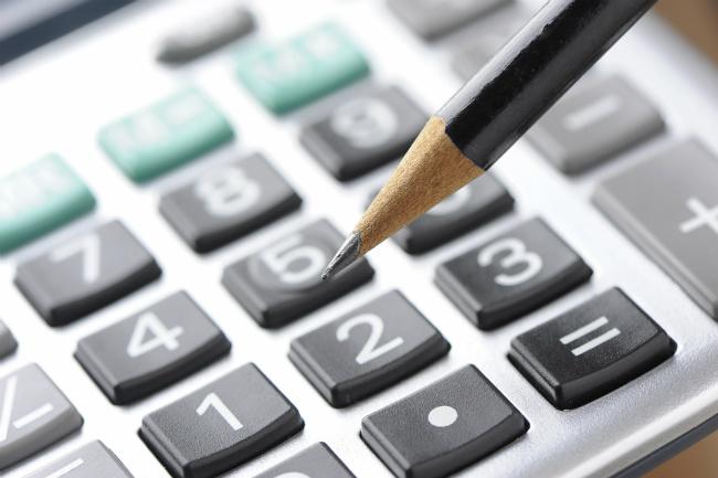 costos-hubstaff-mi-vida-freelance