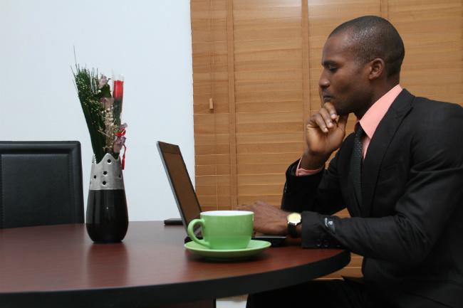 discernir-tomar-decisiones-mi-vida-freelance