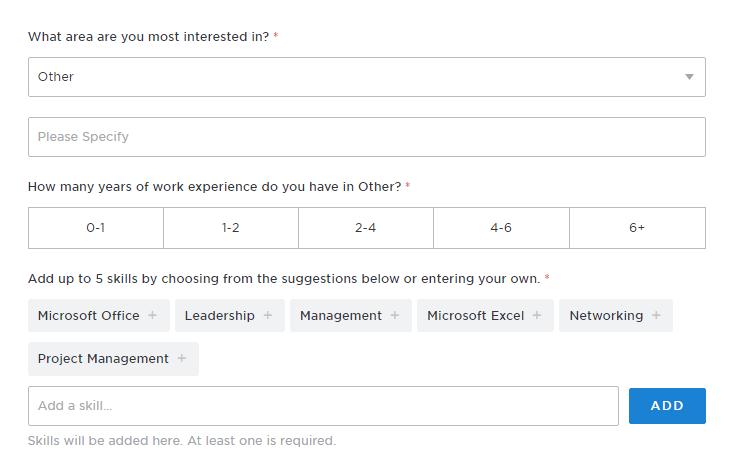 experiencia-habilidades-trabajar-hired-mi-vida-freelance