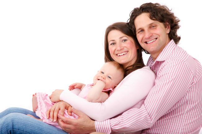 familia-padres-freelancers-mi-vida-freelance