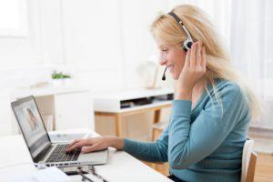 comunicacion-mejorar-presentaciones-mi-vida-freelance
