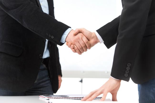 habilidades-negociacion-mi-vida-freelance