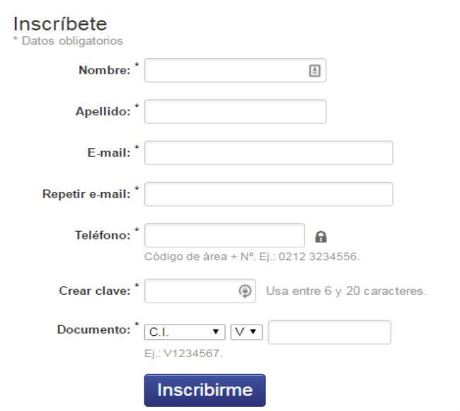 proceso-inscripcion-mercadolibre-servicios-mi-vida-freelance