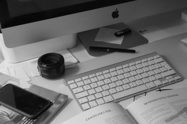 realiza-guias-de-viaje-ganar-dinero-trabajando-mi-vida-freelance