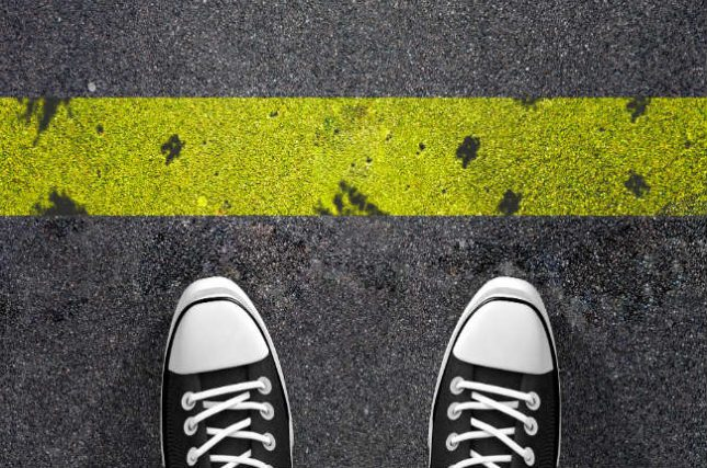 rebasa-limites-errores-carrera-freelance-mi-vida-freelance