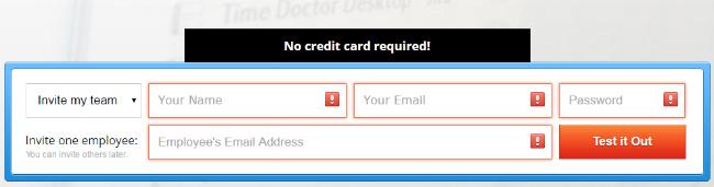 registro-time-doctor-mi-vida-freelance