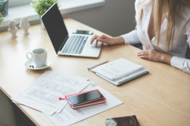 separar-vida-profesional-vida-personal-ser-freelancer-puede-no-ser-para-ti-mi-vida-freelance