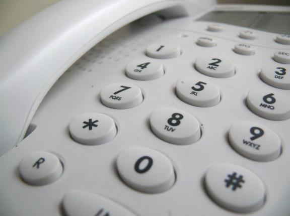 telefono-distracciones-mi-vida-freelance