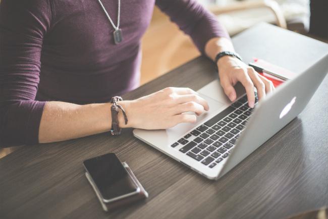 usabilidad-coobis-vs-publisuites-mi-vida-freelance