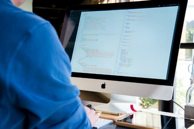 contactar-cliente-folyo-mi-vida-freelance