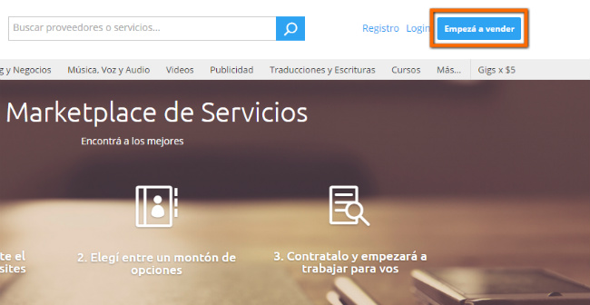 vende-servicios-en-workforz-mi-vida-freelance