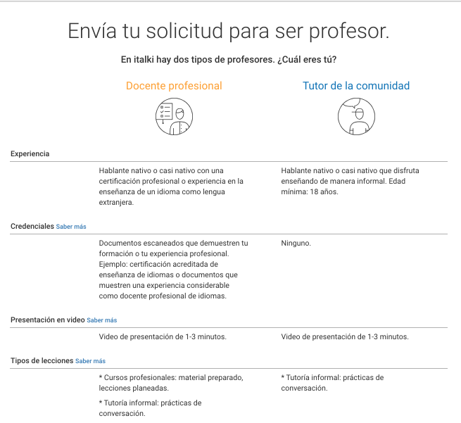 italki-tutor-profesor-idiomas