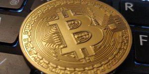 invertir-bitcoins-mi-vida-freelance