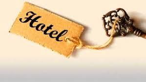 Dirección-Hotelera-y-Restauración-cursos-mi-vida-freelance