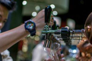 barman-o-camarero-curso-mi-vida-freelance