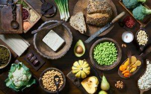 nutricion-y-medio-ambiente-hostelero-mi-vida-freelance